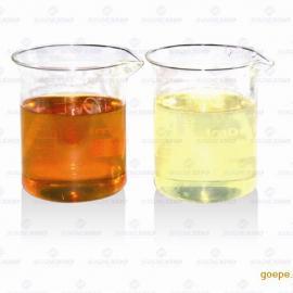 专业生产厂家直销 磨削液 切削液环保金属切削液 价格优惠