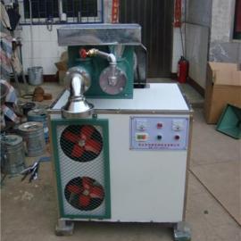家用小型自熟米粉机多少钱一台_西宁市自熟米粉机_技艺精湛