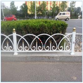 苏州花式道路隔离护栏 上海道路花式隔离护栏 龙桥厂家直销