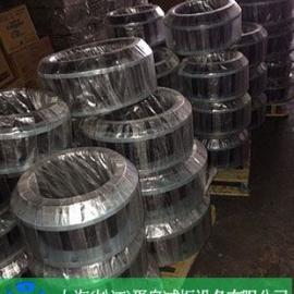 上海胥泉大量供应耐酸碱橡胶接头、不锈钢法兰软连接,量大从优