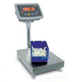 赛多利斯150kg进口电子秤,IW2P1-150FE-R不锈钢电子台秤