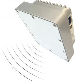 全国供应雷达流速仪|雷达波流速仪|雷达测流|非接触测流|