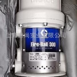 美国 GRACO润滑泵239888 供胶泵 油漆泵 柱塞泵 气动隔膜泵