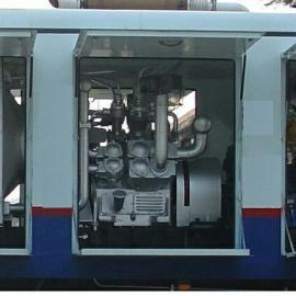 450公斤高压空压机【新型技术】450公斤空气压缩机