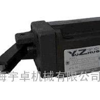 产品DC-G02,DC-T02,DC-G03