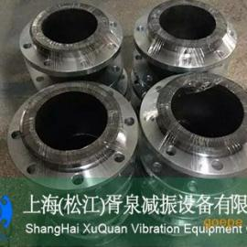 厂家直销耐酸碱、耐高温、耐腐蚀自动机械起始,发货快,上海胥泉