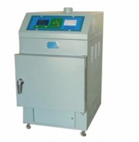 上海HYRS-6燃烧法沥青含量分析仪(结构合理)