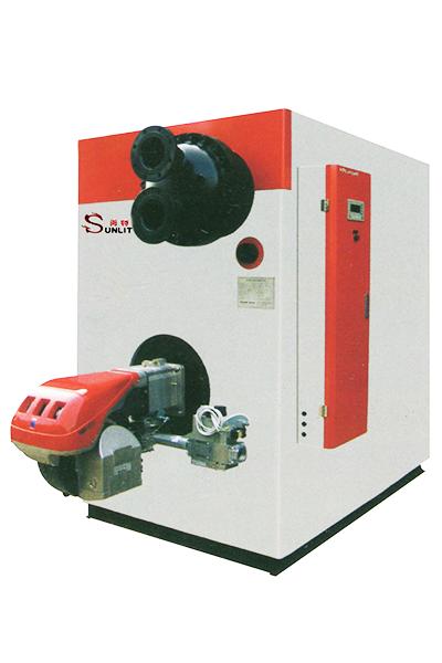 出口压力:中压 ;结构形式:立式 ;品牌:尚特 ;适用范围:真空电锅炉