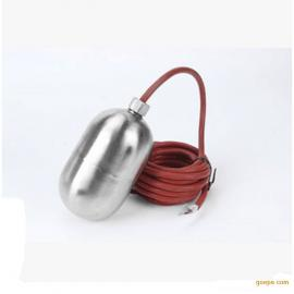 FQS耐高温不锈钢浮球开关 水银开关 厂家低价批发