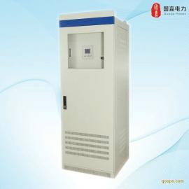 22KW逆控一体机厂家|22KW太阳能发电系统价格