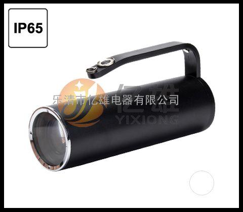 CY-7032A手提式匀光现场勘查灯 LED均匀光搜索灯