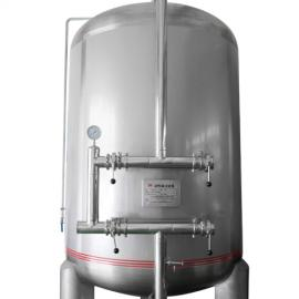 啤酒生产用水设备|啤酒生产用水水处理设备