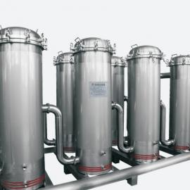 纯净水灌装机制造商