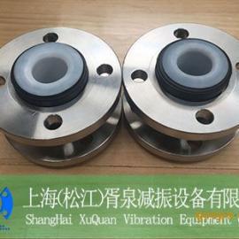 供应广州橡胶接头|伸缩器|补偿器|橡胶软接头,上海胥泉厂家