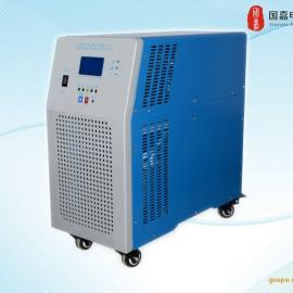 5KW逆控一体机生产|5KW太阳能逆变器控制器