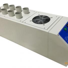 柳邦超声波工业加湿器定制非标雾化烟叶回潮机蔬菜保鲜设备