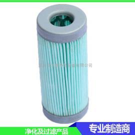 呼吸机用小型空气滤芯