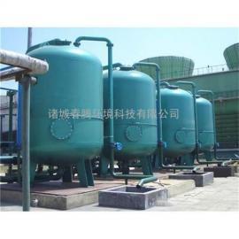 石油污水处理设备专卖、贵州石油污水处理设备、诸城春腾环保