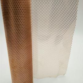 铜电极网|铜集流网|铜屏蔽网|电池铜网|镍氢电池材料