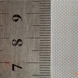 镍板冲孔网|镍箔拉伸网|镍板电极网|镍氢电池材料