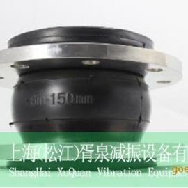 供应苏州橡胶接头|伸缩器|补偿器|橡胶软接头,上海胥泉厂家