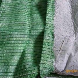 长丝生态袋