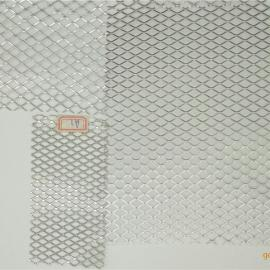 电池网|锂离子电池用网|锂锰扣式电池|镍氢电池网