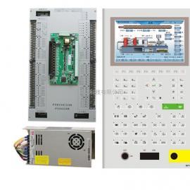 宝捷信PS960AM注塑机电脑