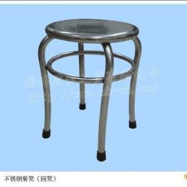 电厂专用不锈钢凳