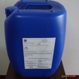 山西代理美国通用GE贝迪反渗透膜清洗剂MCT103酸洗