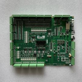 海天注塑机富士HPC09电脑IO板PIMM09-10