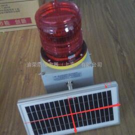 上海渝荣专业太阳能航空障碍灯