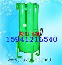 辽宁飞锐s-050涡旋式固液分离器