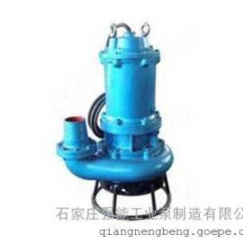 ��水渣�{泵�D�,��水渣�{泵,��能工�I泵ZJQ80-36D