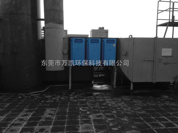 喷房废气处理器|喷房废气处理器价格|喷房废气处理器厂家