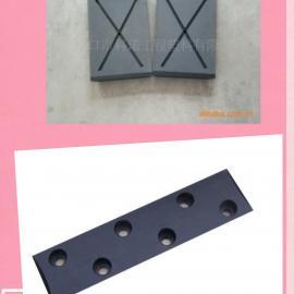 正品包邮工程塑料合金MGE板|钢衍梁平移MGE板专用
