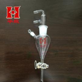 汞蒸气发生器500ml