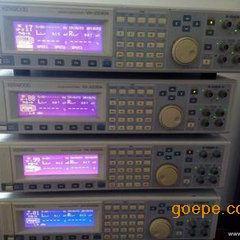 限量抢购健伍VA2230 VA2230A音频分析仪