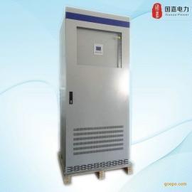 30KVA电力逆变器生产商
