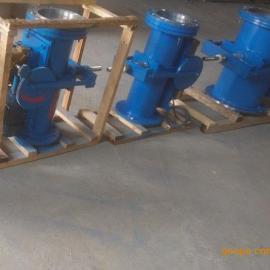 全自动管道矿浆取样机