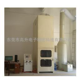 母线槽燃烧试验装置GB/T 18380.31-2008