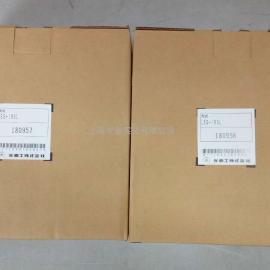 HIKARISHOKO光商工漏电保护继电器日本厂家直销