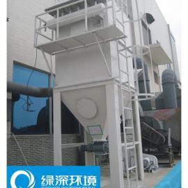 供应除尘器丶布袋除尘器丶旋风除尘器丶除尘设备
