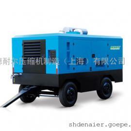 上海节能型空压机品牌