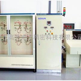 继电器/接触器可靠性寿命试验台GB14048.1-2012