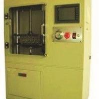 熔断器拔出力试验装置GB13539.2-2008