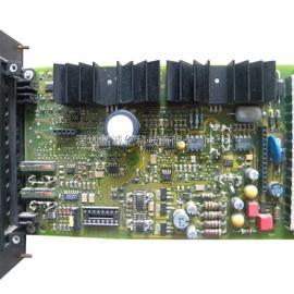 二手原装德国博世BOSCH PV60压力流量板