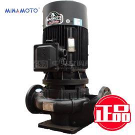 源立牌GDX空调泵 热水管道泵 热水循环泵