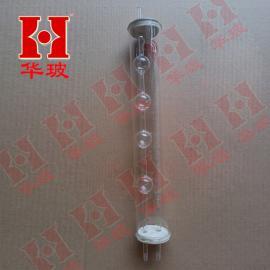 四球量气管 1903奥氏气体分析仪配件 质量保证