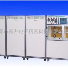 低压断路器电寿命试验装置GB/T14048.1-2012